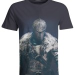 Dark Souls 3 T-Shirts
